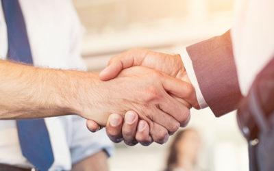 Boxit e Entrega Já anunciam parceria com custos otimizados para clientes e integração facilitada