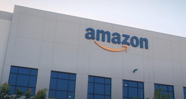 Amazon vai abrir 2 centros de distribuição no Brasil pensando na Black Friday